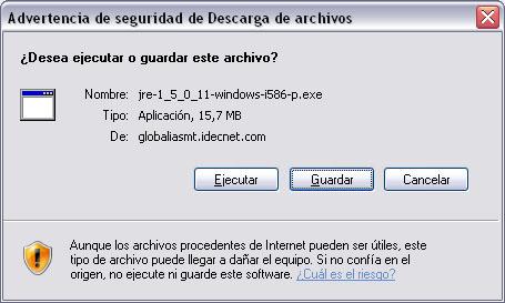 jre-1 5 0 11-windows-i586-p.exe